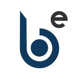 Bluink Enterprise - Password Manager & 2FA