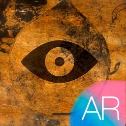 Mysterious AR