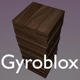 Gyroblox (Universal)