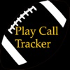Football Play Call Tracker