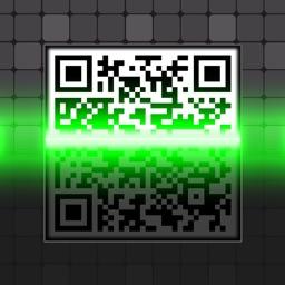 FreeScanner