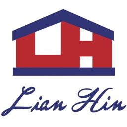LH Lian Hin