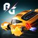 Rival Gears Racing Hack Online Generator