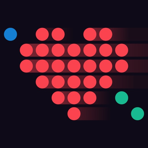 LED显示屏-led跑马灯滚动字幕