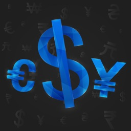 Currency Converter - Free