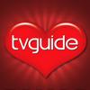 TV Guide for Virgin Media