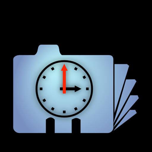Batch File Redate Lite