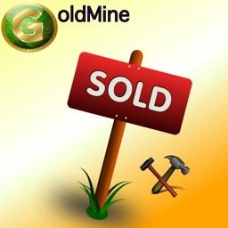GoldMine Mini Flip Analyzer
