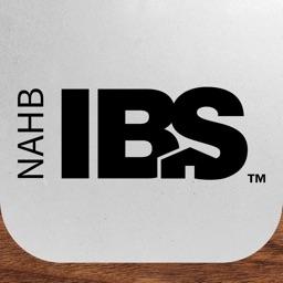 NAHB Int'l Builders' Show 2019
