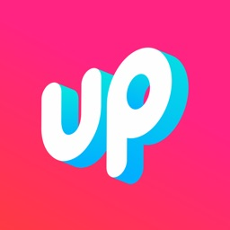 Uptime – YouTube with Friends