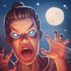 Scary Granny 3D - iPadアプリ