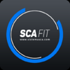 SCA Fit