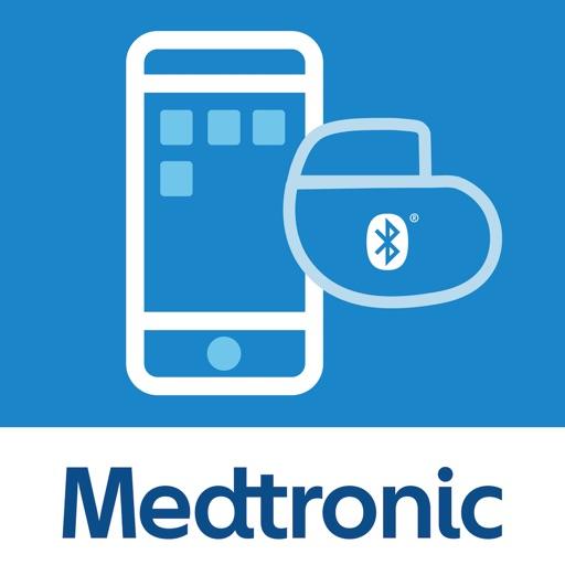Demo: MyCareLink Heart™ by Medtronic, Inc