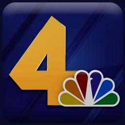 WSMV Channel 4
