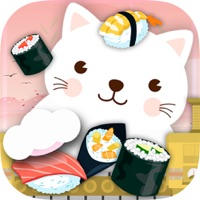 Codes for Cat 's sushi factory game Hack