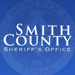 Smith County Sheriff's Office