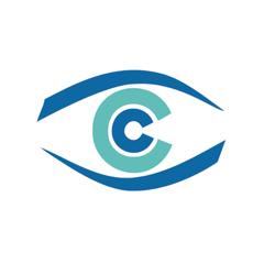Augenarzt - Augenland