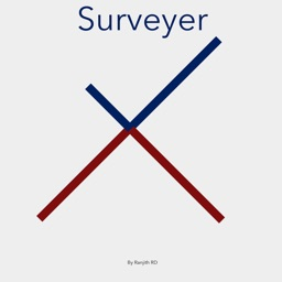 Surveyer