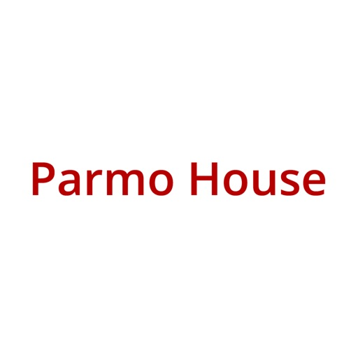 Parmo House