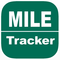 Mile Tracker & mileage logger