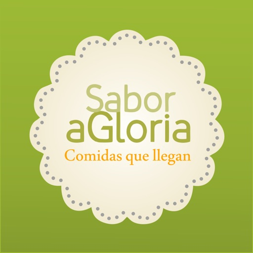Sabor a Gloria free software for iPhone and iPad