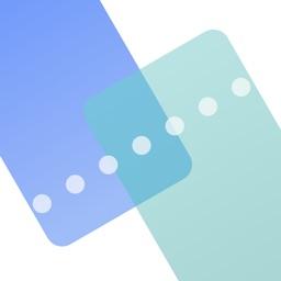 Picphin - Screenshot Stitching