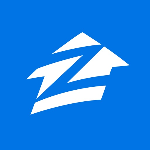 Zillow: Houses For Sale & Rent