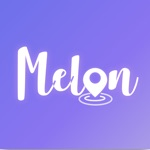 Melon - Location Tracker