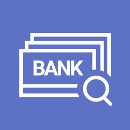 뱅크노트-기업통합 계좌관리 서비스