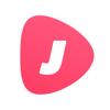 JAMLIVE(ジャムライブ) - 生配信クイズショー
