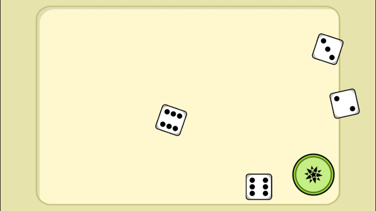 4 Dice a Fractions Game screenshot-4