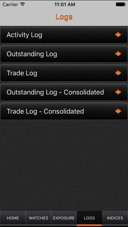 AZEE iTick screenshot-5