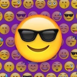 Guess Up Emoji : Guess Emoji