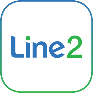 Line2 - Second Phone Number app