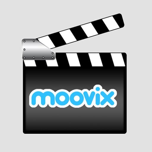 moovix - Movie Effects FX !!!