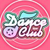 Dance Club Mobile