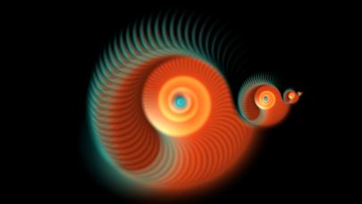Flux Vortexのおすすめ画像4