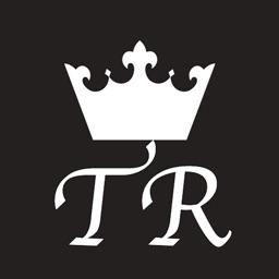 TinyRoyal Online Shopping