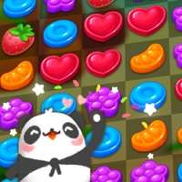 Codes for Lollipop Sweet Mania - Match 3 Hack