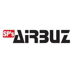 SP's Airbuz