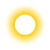 Suncorp App