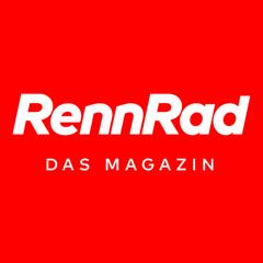 RennRad - Das Magazin