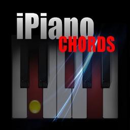 iPianoChords