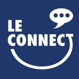 LeConnect