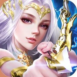 女神纪元-3D动作冒险游戏