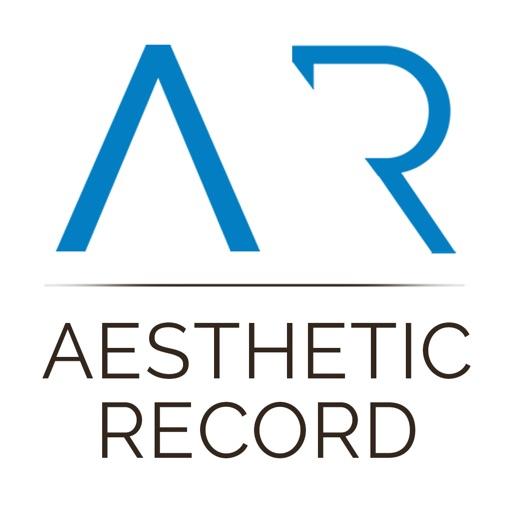 Aesthetic Record EMR