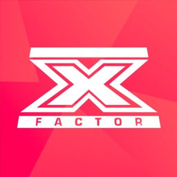 X Factor 2018 Apple Watch App