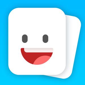 Tinycards - Fun Flashcards Education app