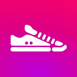 Steps - Activity Tracker Apple Watch App