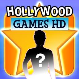 Hollywood Games Night HD